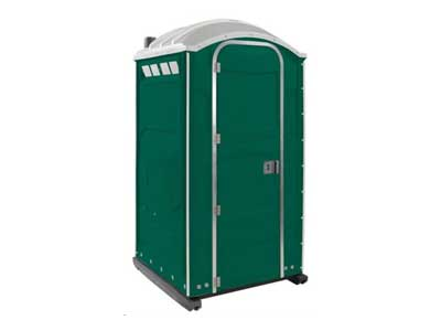 Rent Construction Site Portable Restrooms