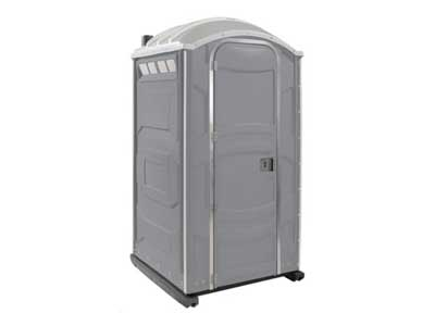 Rent Event Portable Restrooms